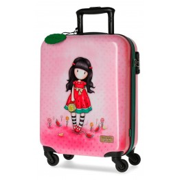 Trolley de Cabina Gorjuss Every Summer 55 cm