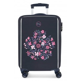 Trolley de Cabina Roll Road Spring 55 cm