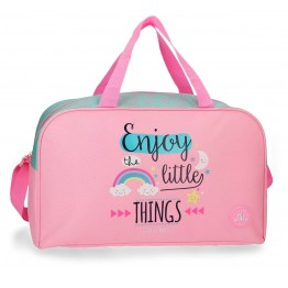 Bolso de Viaje Roll Road Little Things