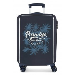 Trolley de Cabina Roll Road Palm 55 cm