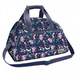 Bolsa de Deportes Oh My Pop! Magic
