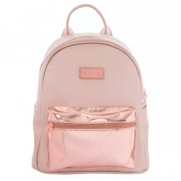 Mochila Paseo Marshmallow Hamptons Gold Collection