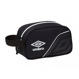 Neceser Umbro Adaptable