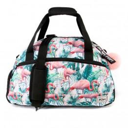 Bolsa de Deportes Oh My Pop! Flamenco