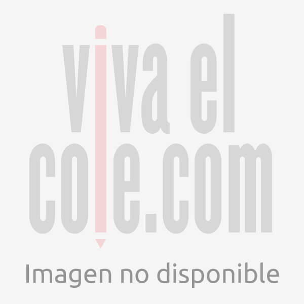 Vicky Martin BerrocalBe Official Gift Set 280 x 60 x 350 mm