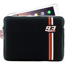 Funda para Tablet de Noepreno Marc Márquez